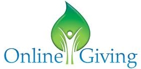 Online Giving allows you to make contributions to OMC School through our parish online giving system.  You will be asked to register for the online system. Thank you for your support.