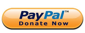 PayPal is a trusted means to donate to OMC School.  You do not need a PayPal account to donate.  Thank you for your support.